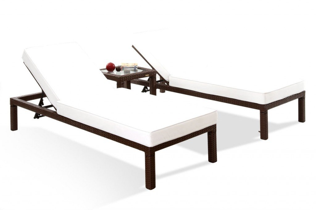 mai 2012 reduc2deco. Black Bedroom Furniture Sets. Home Design Ideas