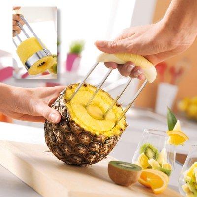 Accessoirisez votre cuisine reduc2deco - Accessoires de cuisine originaux ...