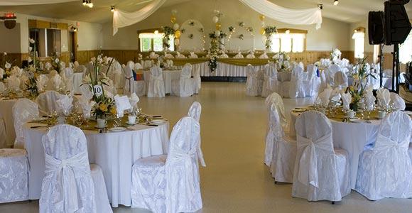 Une décoration mariage, cest la meilleure! d%C3%A9co-mariage-300x155