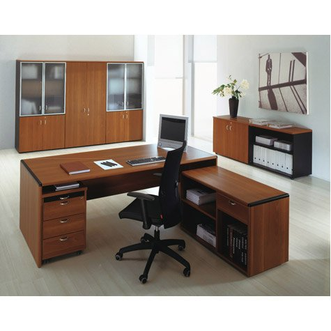 comment optimiser le rangement de votre bureau reduc2deco. Black Bedroom Furniture Sets. Home Design Ideas