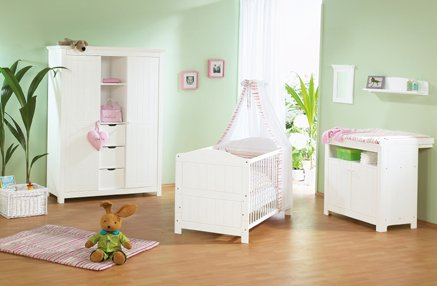 quelle chambre enfant choisir reduc2deco. Black Bedroom Furniture Sets. Home Design Ideas