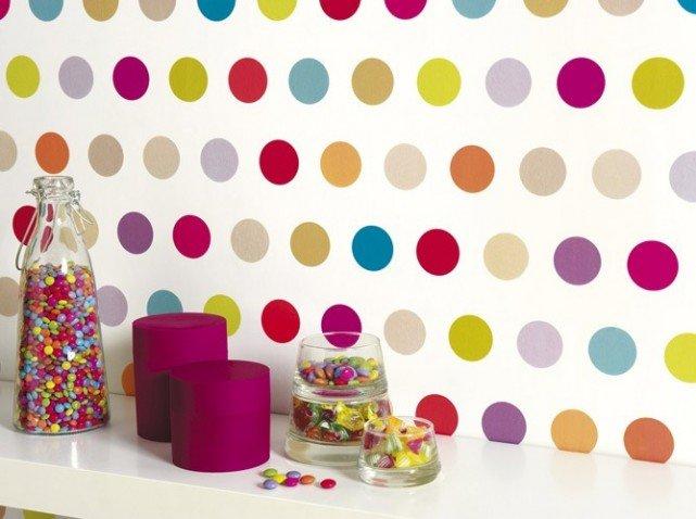 Papier peints nouveautes sarcelles demande devis - Papier toilette couleur pas cher ...
