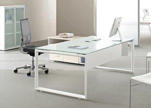 Des bureaux en verre contemporains 1-300x215