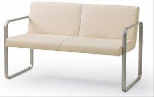 Renouveler son bureau avec un budget limité ! dans idée déco dd-fauteuil-300x189