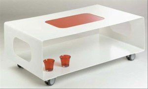 table-basse-dd-300x181 magasin de meubles dans idée déco